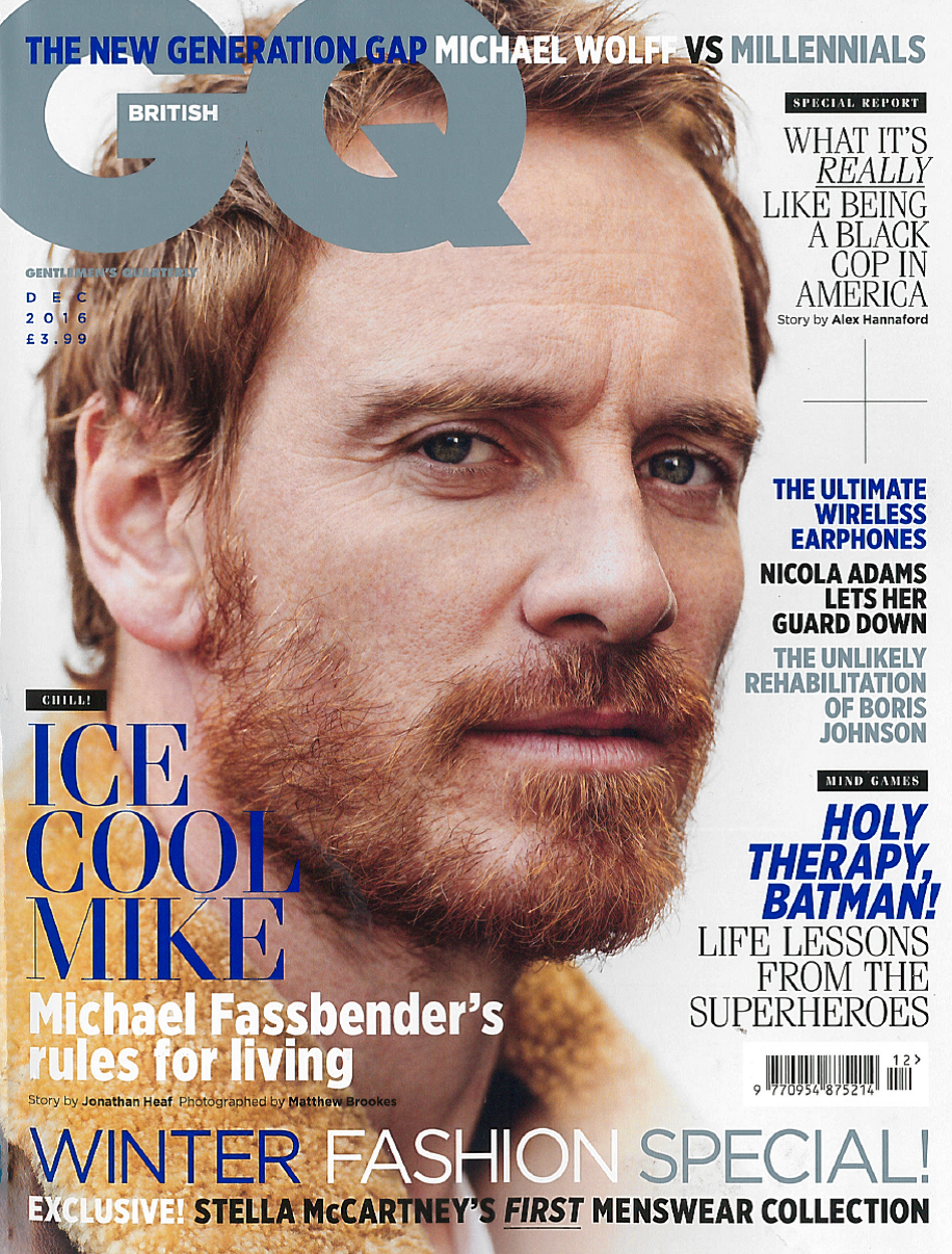 gq-cover-dec-16.png