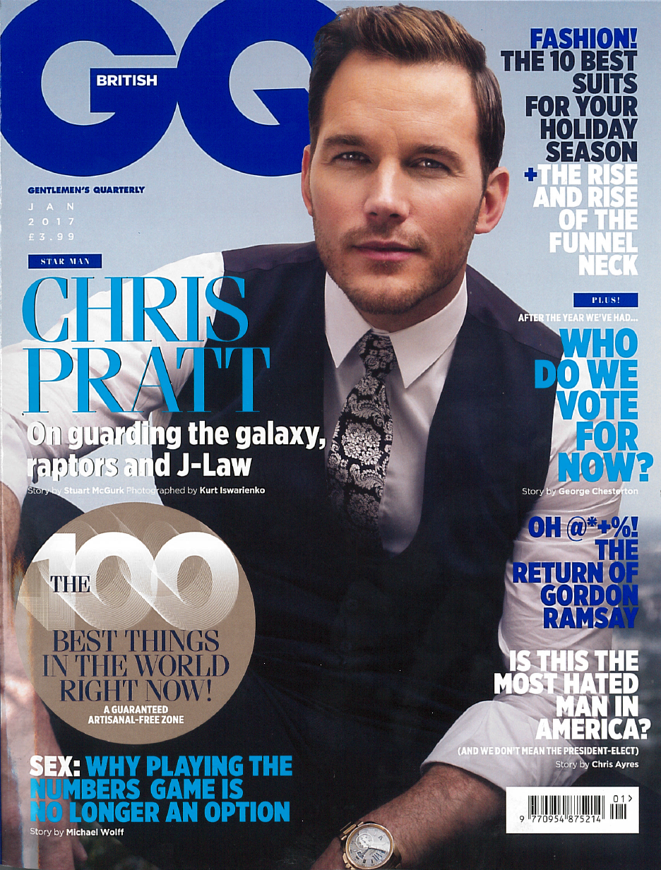 gq-cover.png