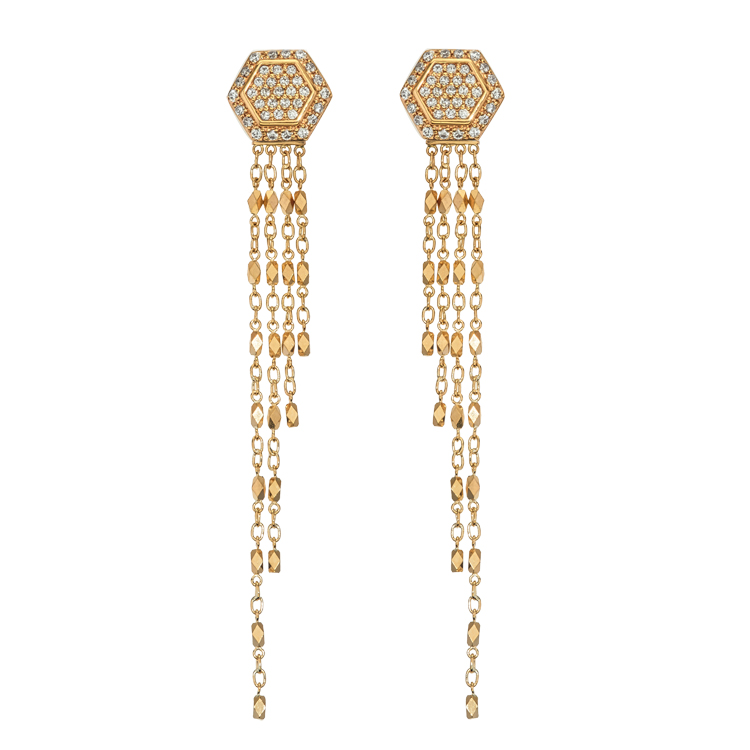 hexagonearrings-ygv2.jpg