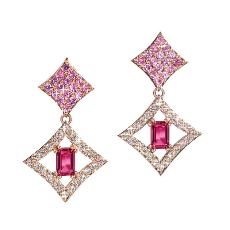 regalo-earrings.jpg