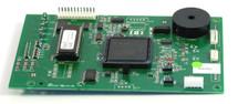 Cryo 5 CPU Board.