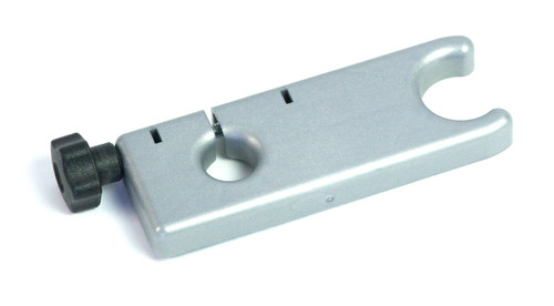 Cryo 6 Rod Stabilizer.