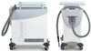 Zimmer Cryo 6 with Glass Top.
