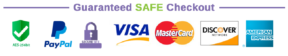 secure-checkout.png