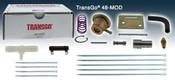 TransGo 48-MOD 4L80E 4L85E Vacuum Modulator Kit