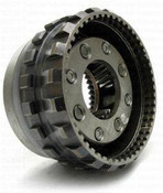 400 3L80 THM400 4L80E 4x4 REBUILT REAR PLANET