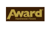 award-hardwood-floor-cleaner-logo.png