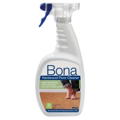 bona-32-oz-hardwood-floor-cleaner.jpg