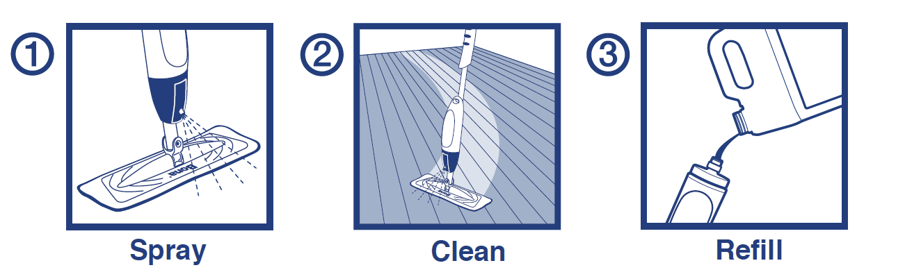 bona-hardwood-floor-cleaner-procedure.png