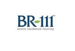 br-111-br111-polycare-hardwood-floor-cleaner-logo-small.png