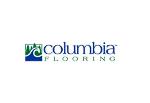 colombia-hardwood-floor-cleaner-logo-sm.png