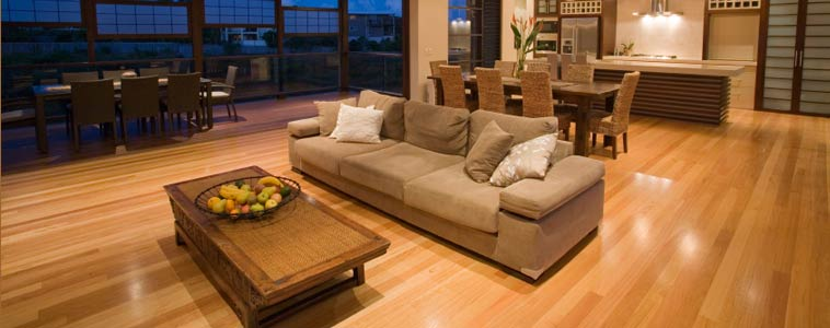hardwood-floor-osmo-cleaner-wood-surface.jpg