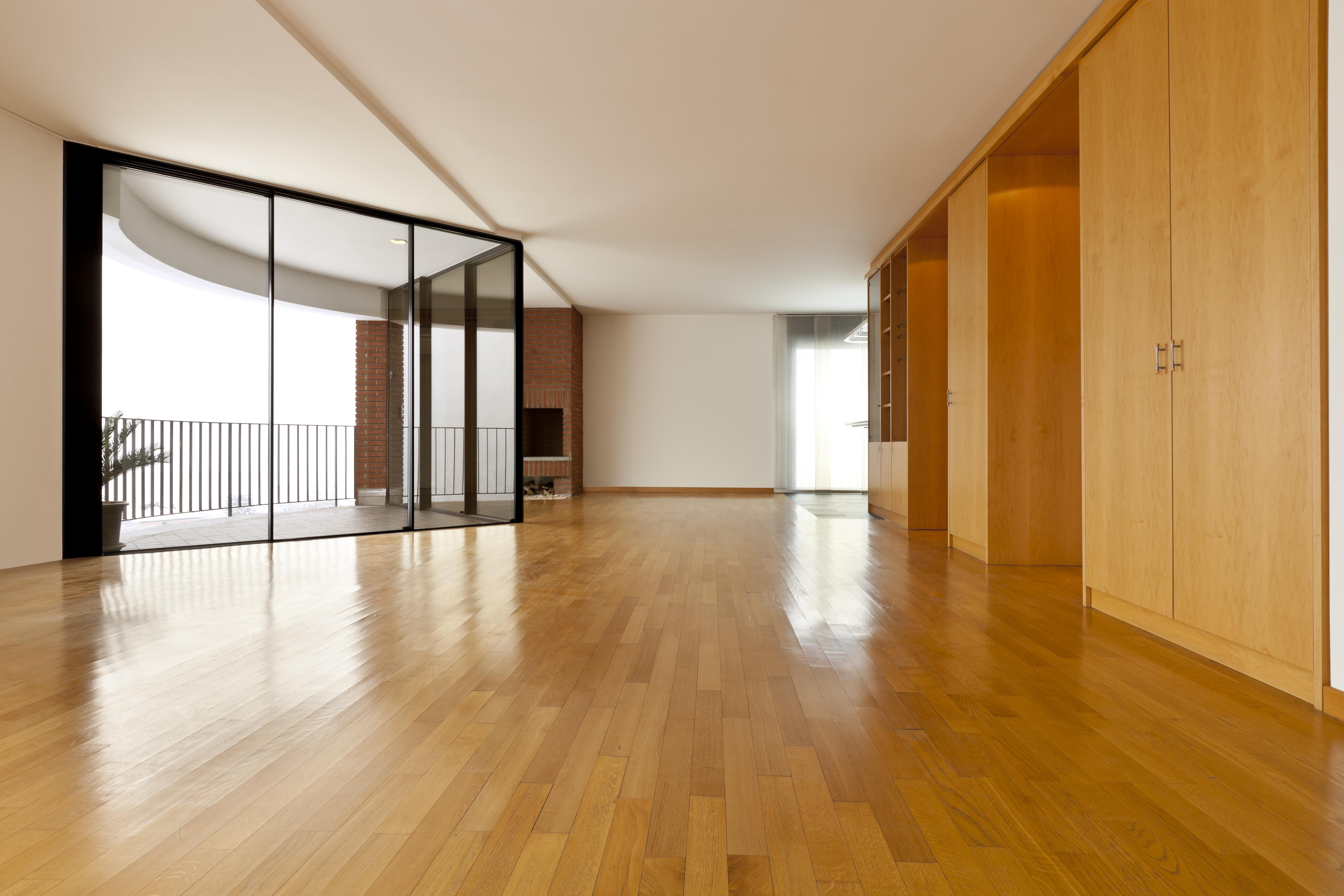 Bona Professional 128 Oz Hardwood Floor Cleaner Gallon