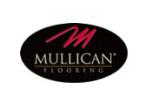 mullican-hardwood-floor-cleaner-logo-sm.png