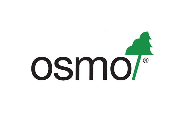 osmo-hardwax-oil-logo.jpg