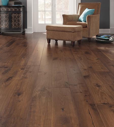 osmo-polys-oil-cleaner-hardwood-wood-floor-the-orignial-hardwax-oil-high-solid-stain-interior-solid-wood-floors-cork-wood-trim.jpg