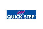 quick-step-hardwood-floor-cleaner-logo-sm.png