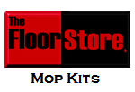 the-floor-store-mop-kits.png