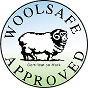 woolsafe-service-approved-mark-grass-and-sky-inverse.png