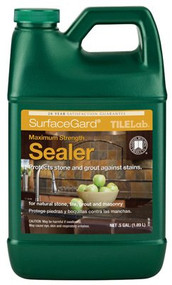 TileLab 64oz SurfaceGard Penetrating Sealer