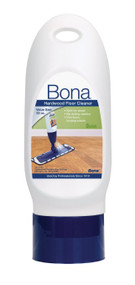 Bona 6-33oz Hardwood Mop Replacement Cartridge