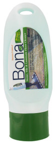 Bona 6-33oz Stone, Tile & Laminate Mop Replacement Cartridge