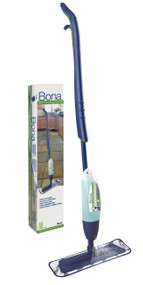 Bona Tile, Stone & Laminate Spray Mop w/Cartridge
