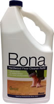 Bona 64oz Hardwood Ready To Use Refill