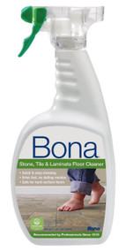 Bona STL  Floor Cleaner 32 oz. Spray Bottle