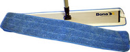"Bona 12-24""  Microfiber Mop Replacement Pads"