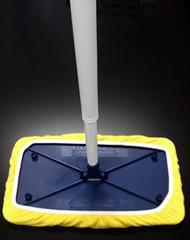 Bona 8x15 Mega Mop w/ Microfiber Cleaning Cover