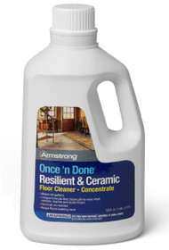 Armstrong Once n' Done Concentrate 1gl
