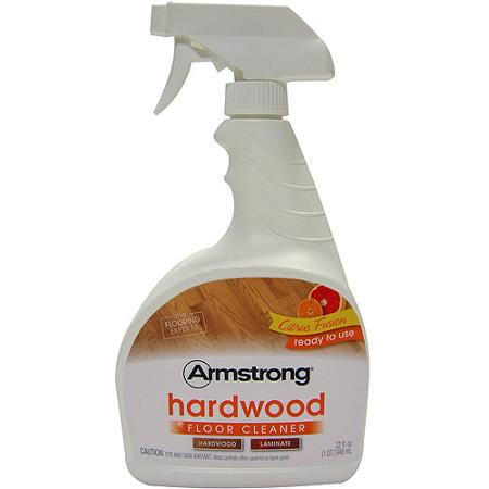 hardwood - bruce hardwood floor cleaner - the floor store florstor