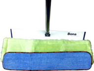 """Bona 24"""" Commercial Micro Fiber Floor Mop"""
