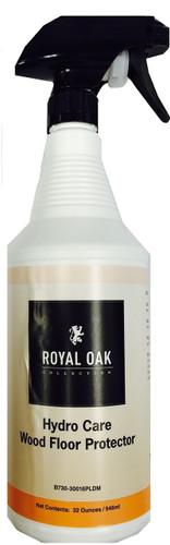 Royal Oak Collection Protector