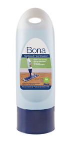 Bona 24 oz Cartridge Hardwood Floor Cleaner