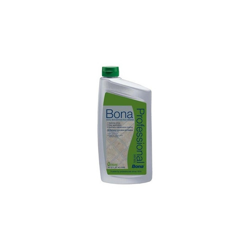 BonaX Pro Series 32 oz Stone Tile Laminate Floor Refresher