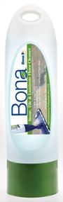 Bona 28.75 oz Stone Tile Laminate Spray Mop Cartridge