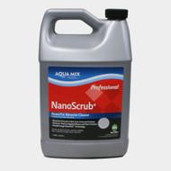 Aqua Mix 1gl Nanoscrub