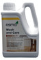 Osmo Concentrate Wash & Care (US Packaging)