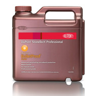 Dupont 1gl Bullet Proof Sealer
