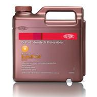 Dupont 1gl Bullet Proof Sealer