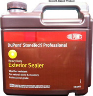 DuPont 1gl Solvent-Based Heavy Duty Exterior Sealer