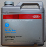 Dupont 1gl Revitalizer Daily Cleaner & Protector (citrus) Conc.