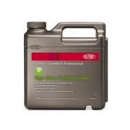 Dupont 1gl High Gloss Finishing Sealer