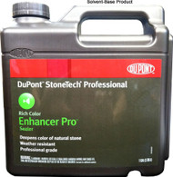 Dupont 1gl Paver Enhancer & Sealer