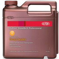 Dupont 1gl Grout Sealer