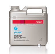 Dupont 1gl KlenzAll Alkaline Cleaner (conc)