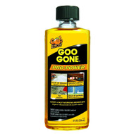 Goo Gone, Bottle 8oz Citrus Power