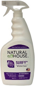 Natural House 32oz Surface Cleaner